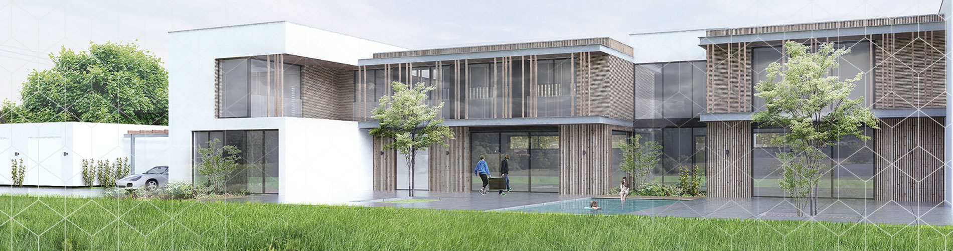ACTU-ASB-architecte---maison-contemporaine-toit-terrasse ...