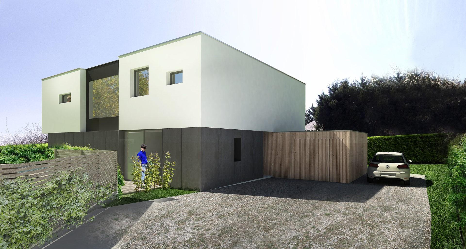 asb-architecture-maison-contemporaine-toiture-terrasse-2