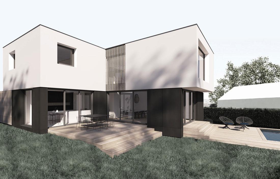 asb-architecture-maison-contemporaine-toiture-terrasse-3