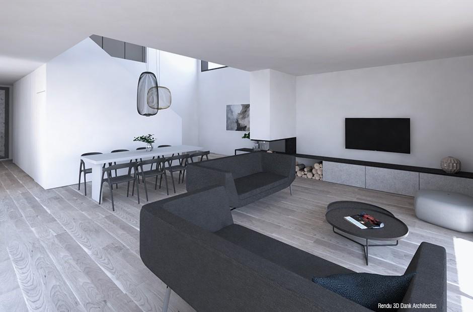 asb-architecture-maison-contemporaine-toiture-terrasse-4