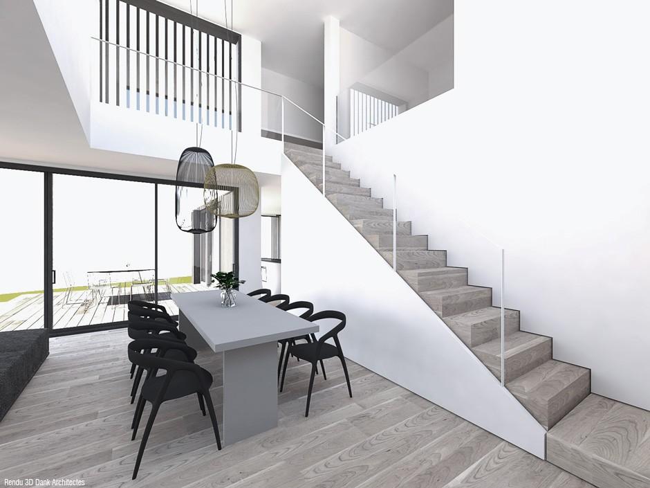 asb-architecture-maison-contemporaine-toiture-terrasse-6