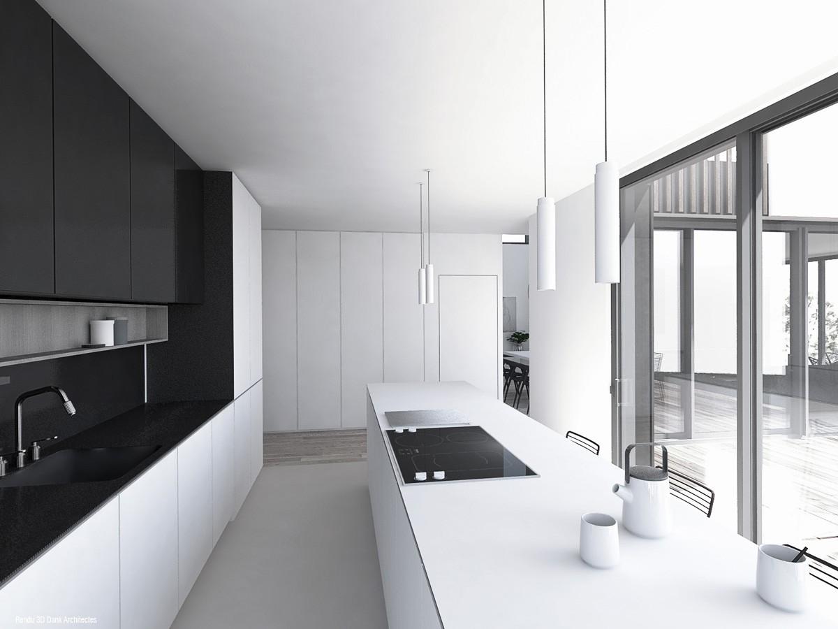 asb-architecture-maison-contemporaine-toiture-terrasse-7