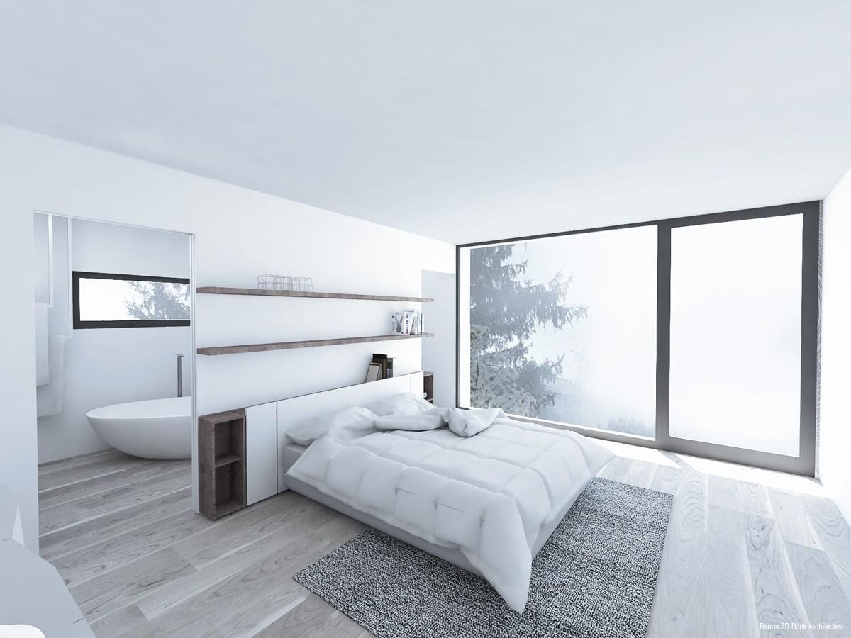 asb-architecture-maison-contemporaine-toiture-terrasse-8