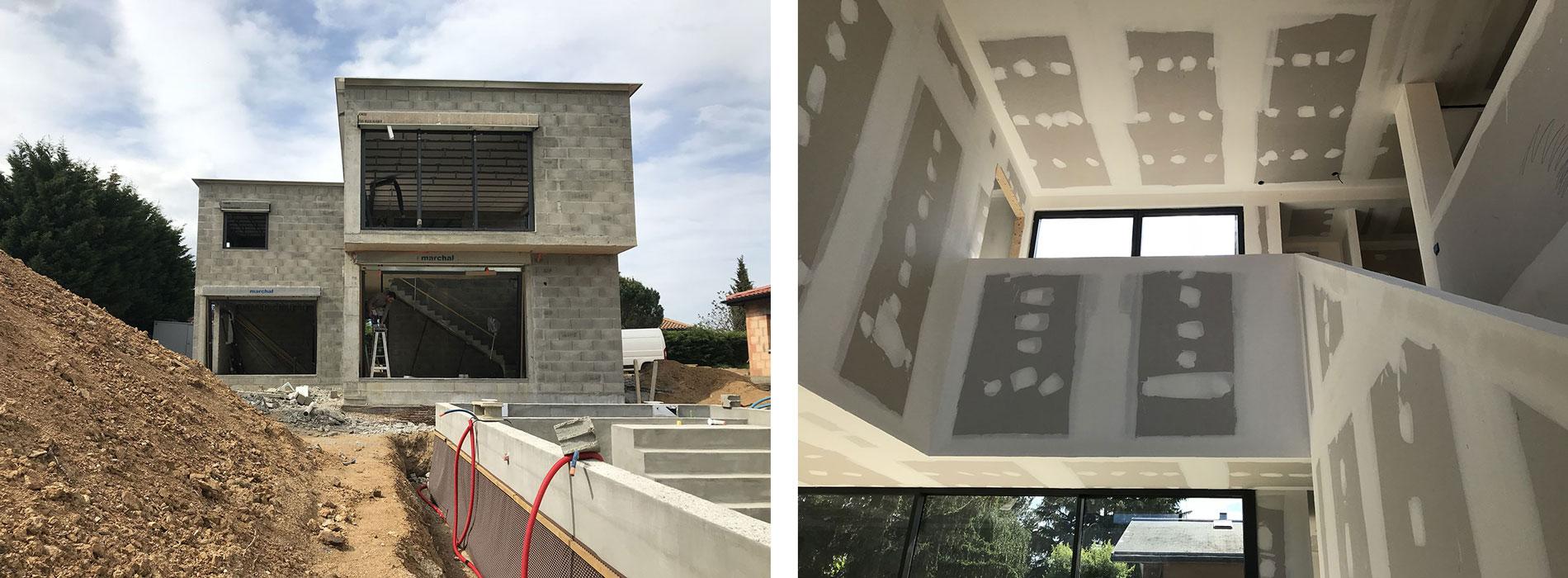 asb-architecture-maison-contemporaine-toiture-terrasse-chantier