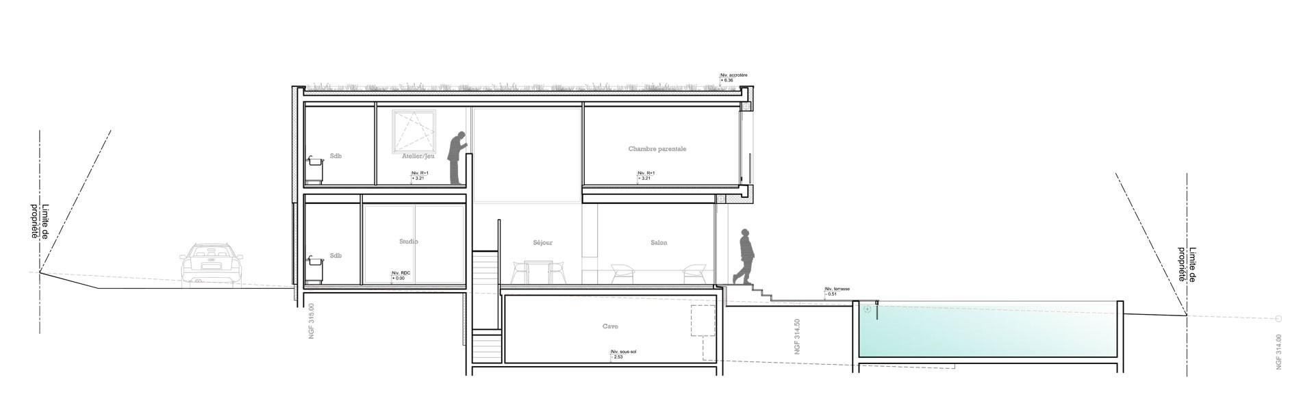asb-architecture-maison-contemporaine-toiture-terrasse-coupe