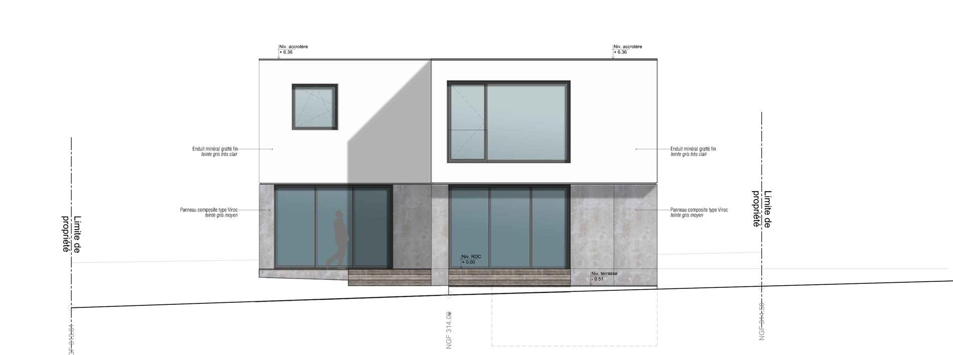 asb-architecture-maison-contemporaine-toiture-terrasse-facade-1