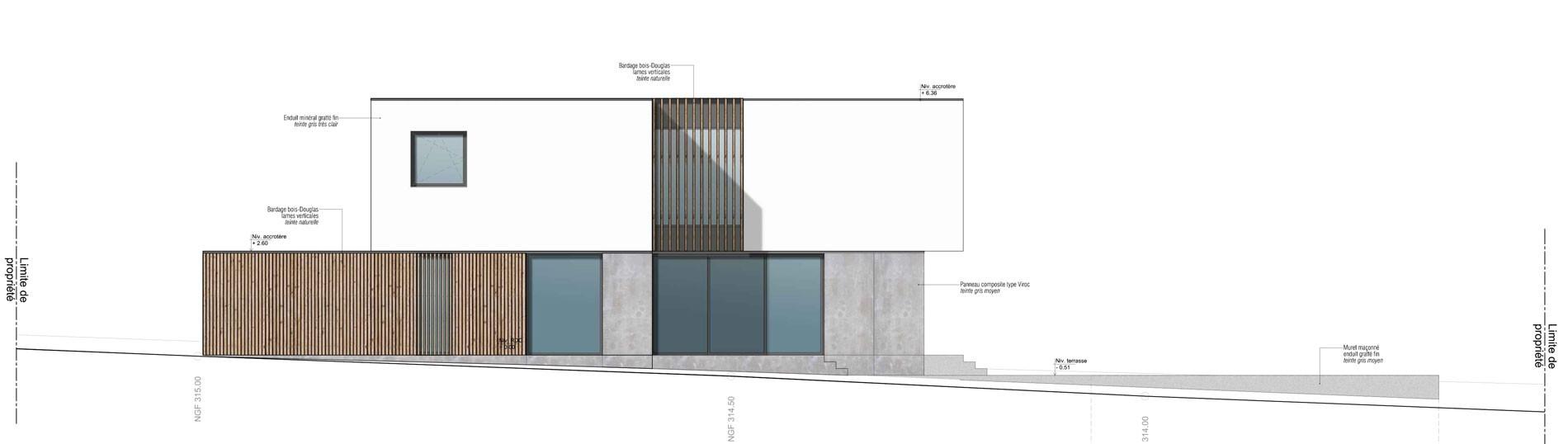 asb-architecture-maison-contemporaine-toiture-terrasse-facade-2