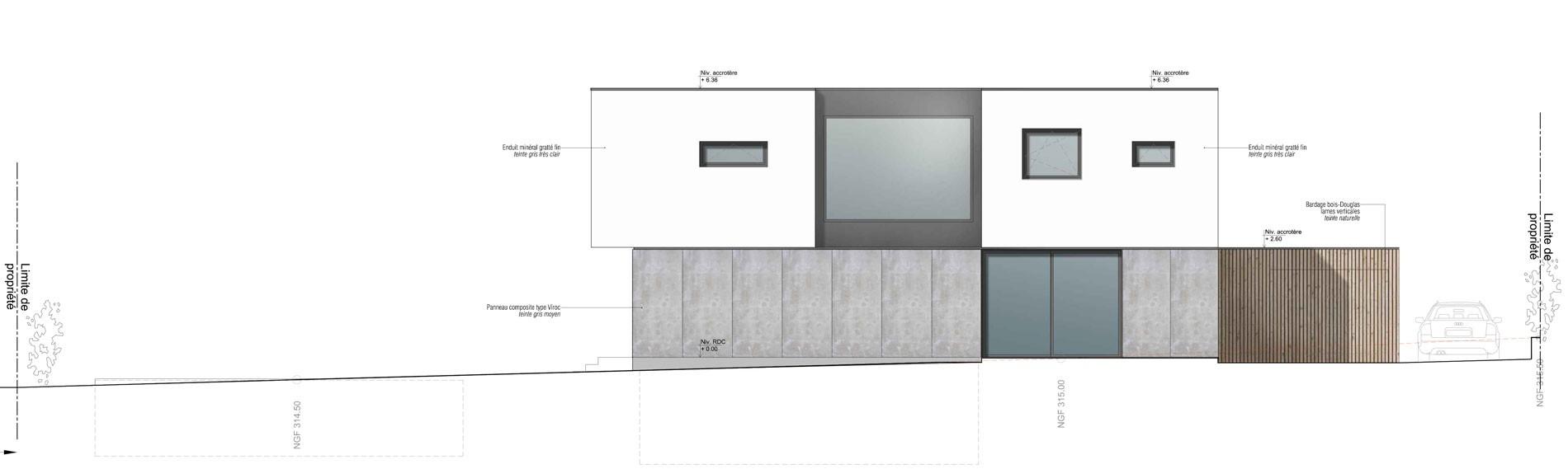 asb-architecture-maison-contemporaine-toiture-terrasse-facade-3