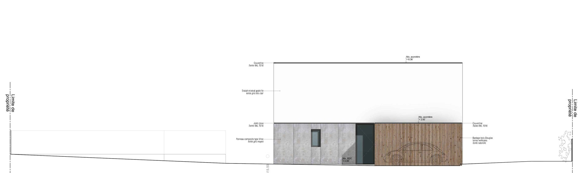 asb-architecture-maison-contemporaine-toiture-terrasse-facade-4