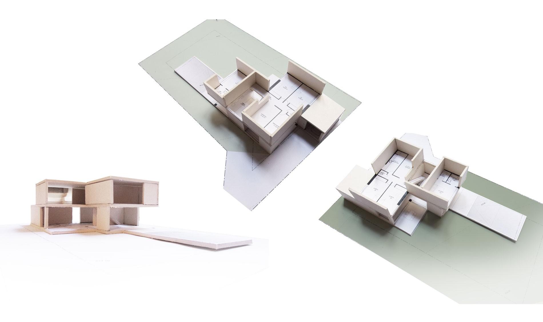 asb-architecture-maison-contemporaine-toiture-terrasse-maquette-4