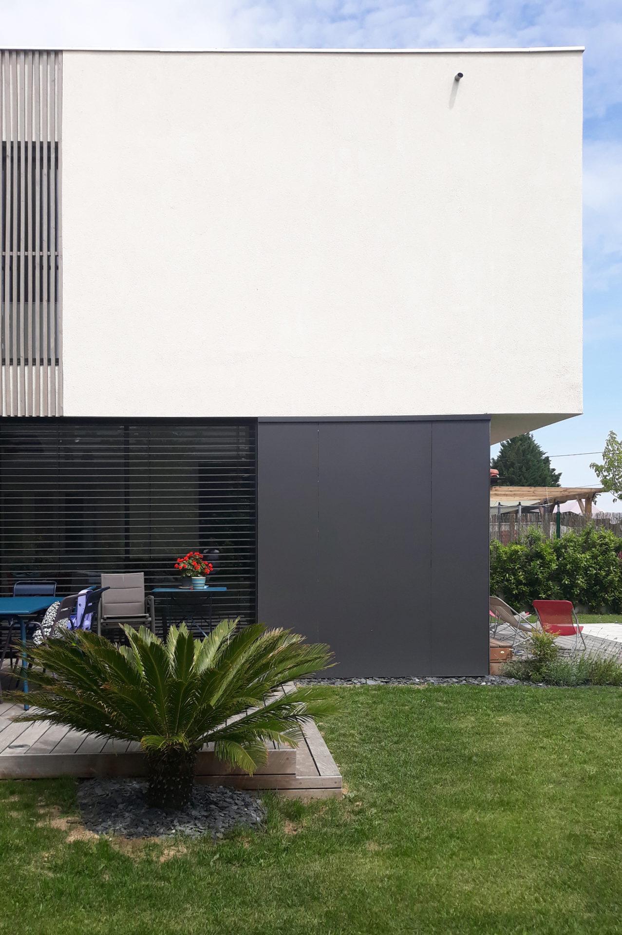 asb-architecture-maison-contemporaine-toiture-terrasse-minimaliste 4