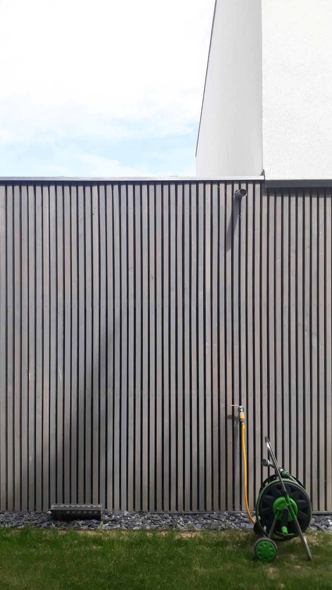 asb-architecture-maison-contemporaine-toiture-terrasse-minimaliste 5