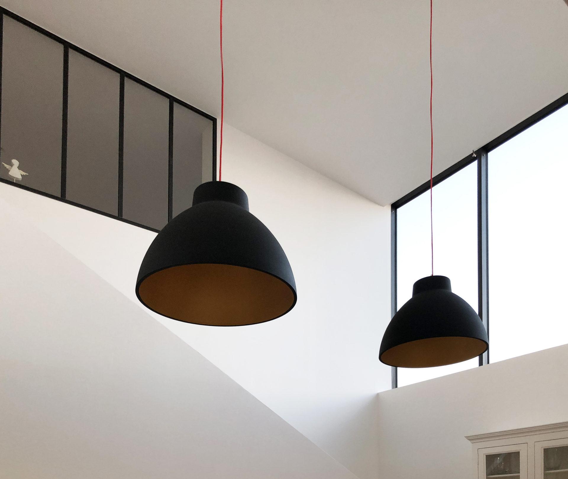 asb-architecture-maison-contemporaine-toiture-terrasse-verriere.jpg