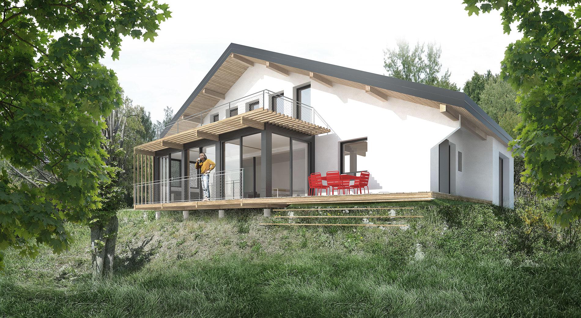 asb-architecture-extension-maison-chambery-les-monts-13-vue-exte