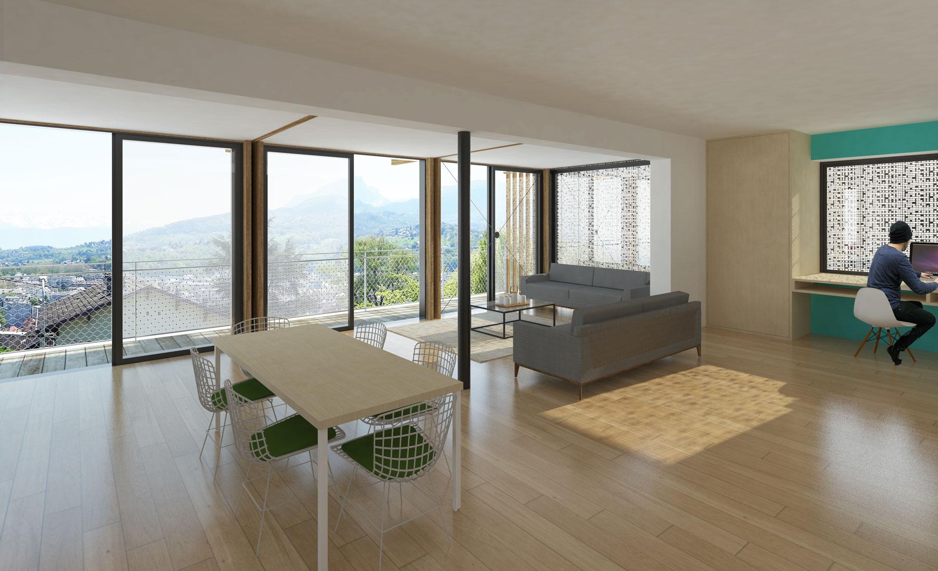 asb-architecture-extension-maison-chambery-les-monts-savoie-1-interieur
