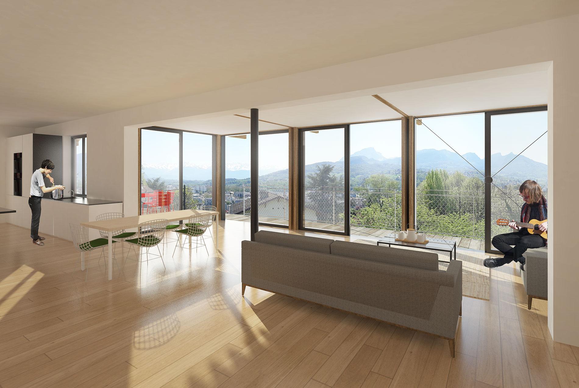 asb-architecture-extension-maison-chambery-les-monts-savoie-2-interieur