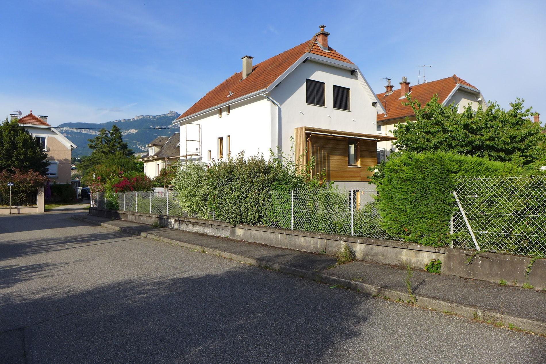 asb-architecture-savoie-chambery-renovation-maison-de-ville-bois-enduit-10