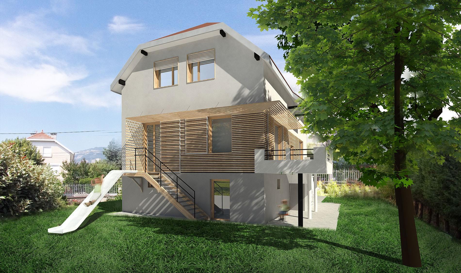 asb-architecture-savoie-chambery-renovation-maison-de-ville-bois-enduit-11