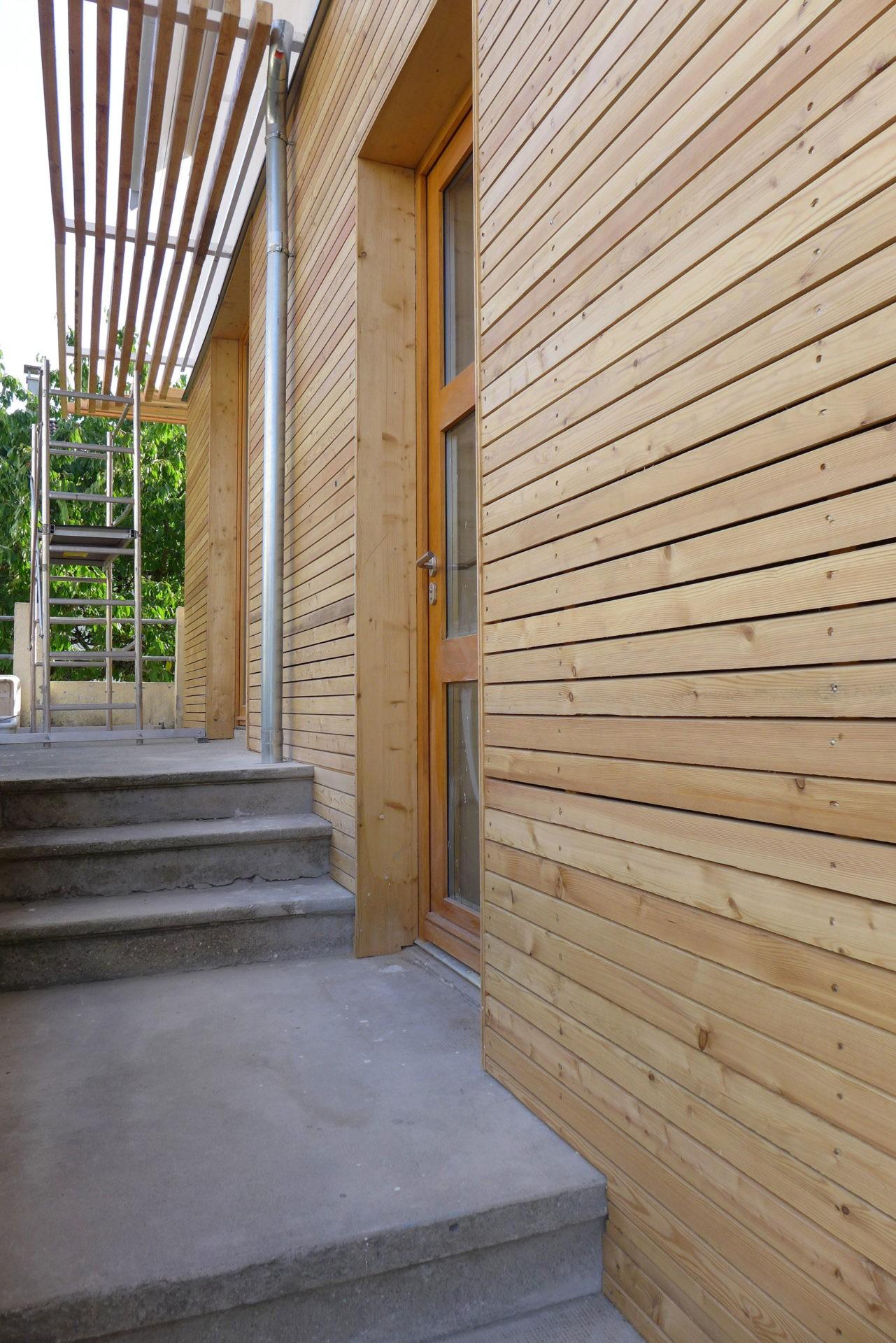 asb-architecture-savoie-chambery-renovation-maison-de-ville-bois-enduit-4