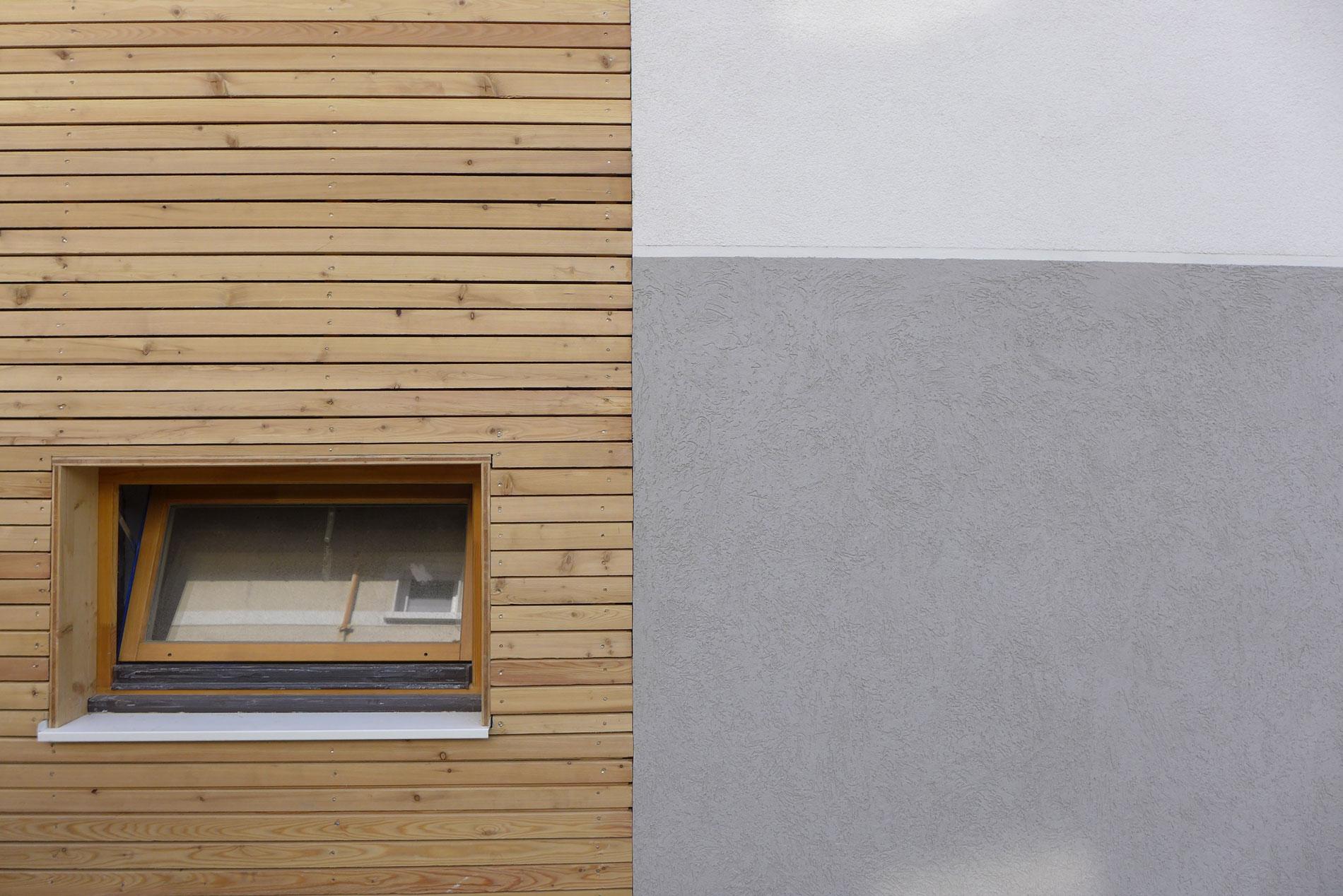 asb-architecture-savoie-chambery-renovation-maison-de-ville-bois-enduit-5