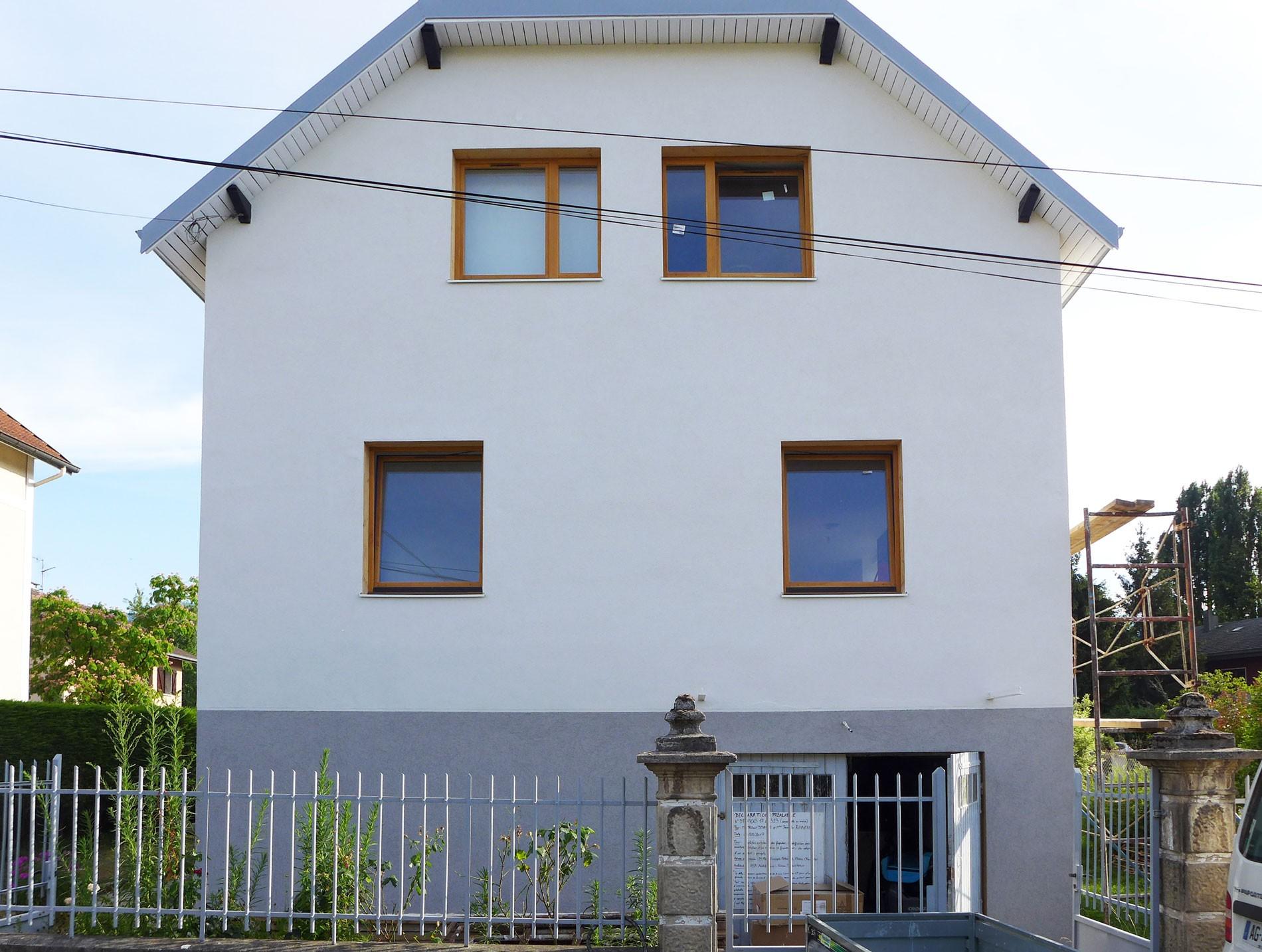 asb-architecture-savoie-chambery-renovation-maison-de-ville-bois-enduit-6