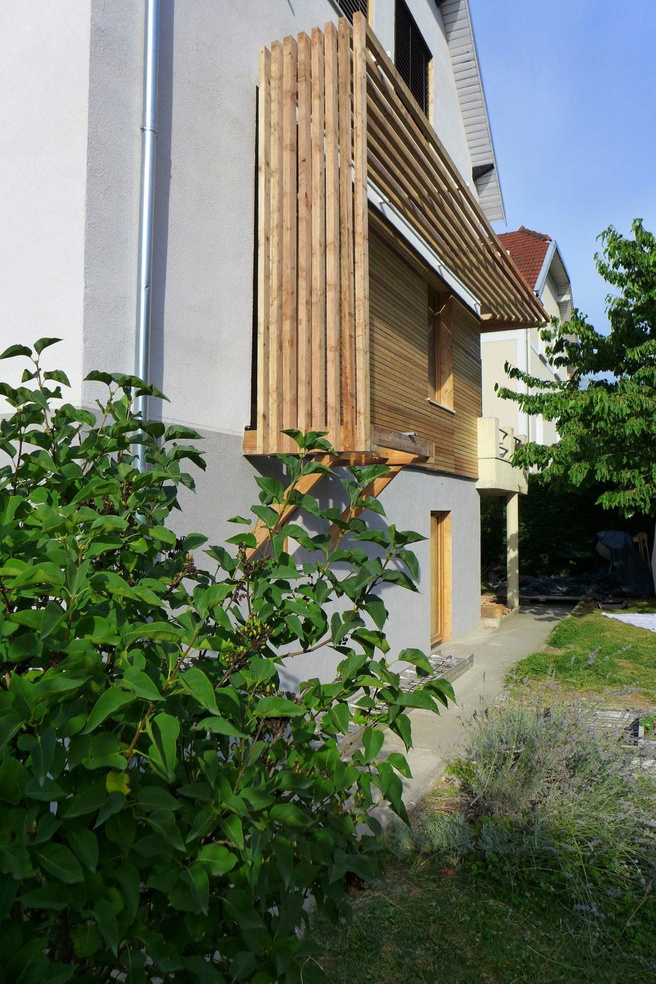 asb-architecture-savoie-chambery-renovation-maison-de-ville-bois-enduit-7