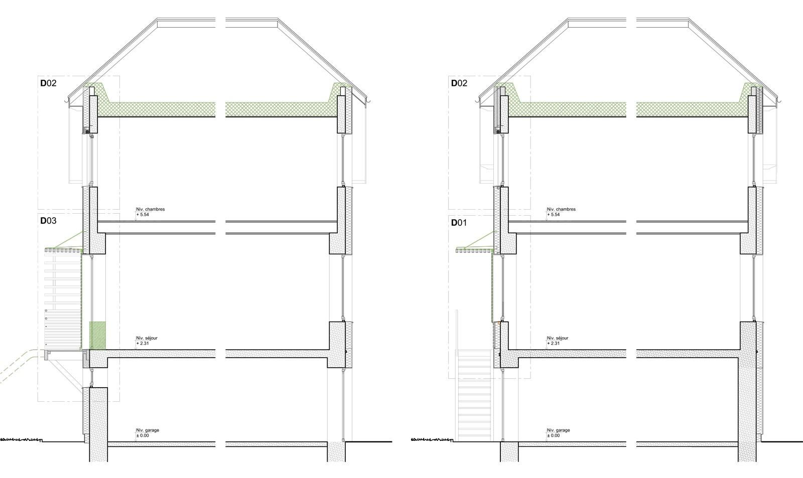 asb-architecture-savoie-chambery-renovation-maison-de-ville-bois-enduit-coupe-12