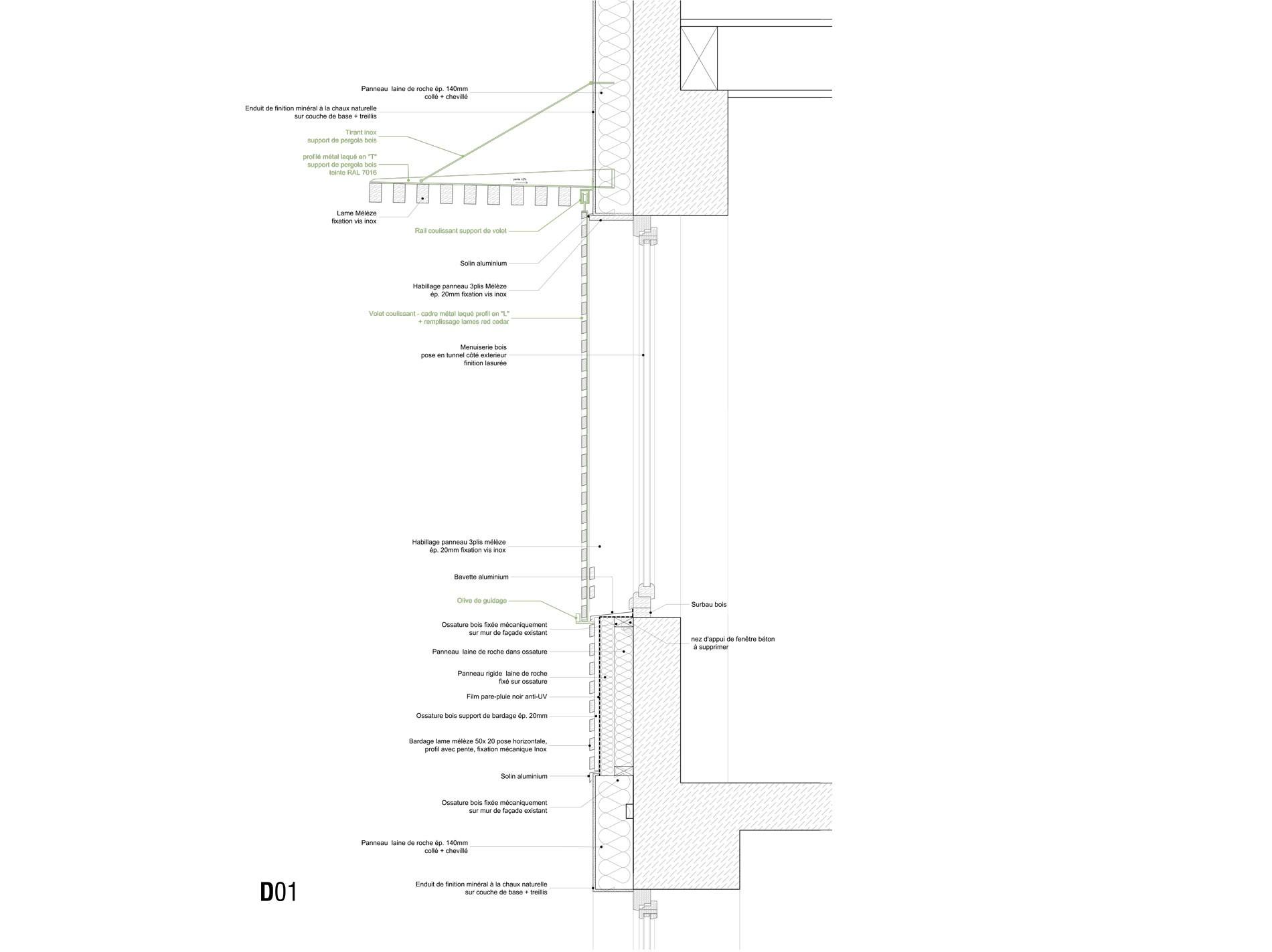 asb-architecture-savoie-chambery-renovation-maison-de-ville-bois-enduit-detail