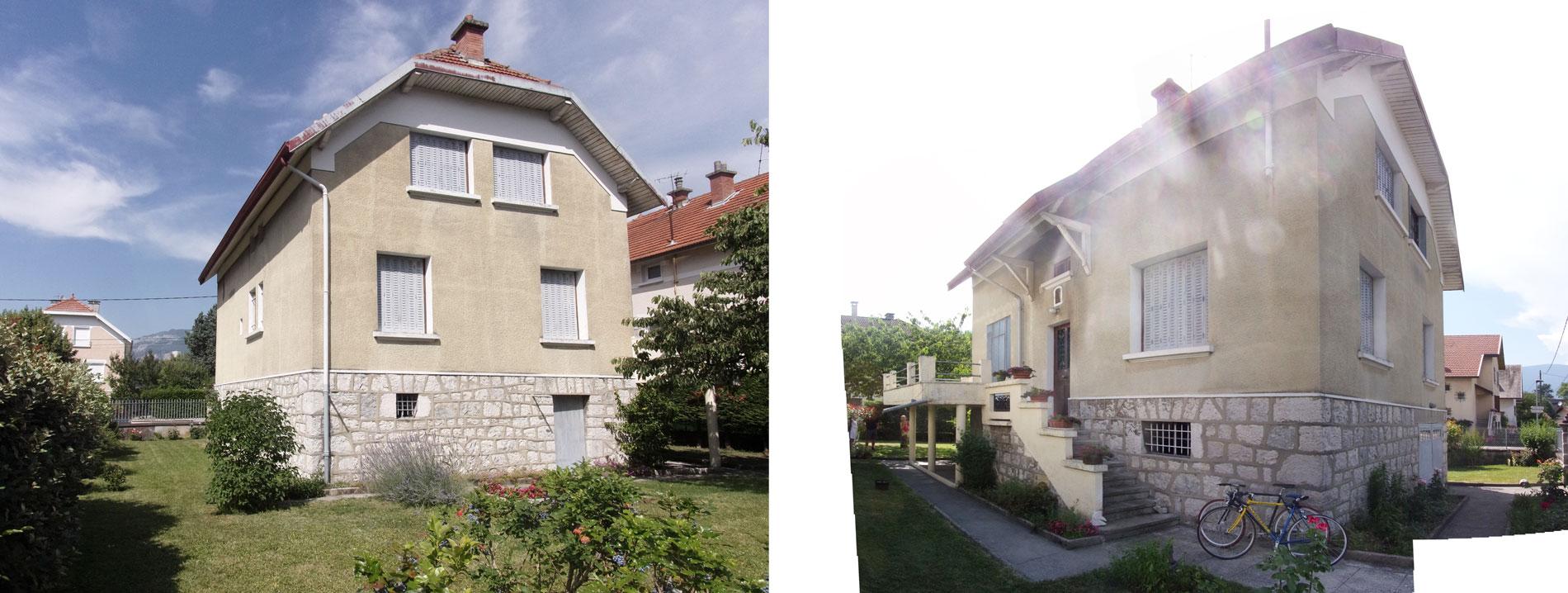 asb-architecture-savoie-chambery-renovation-maison-de-ville-bois-enduit-existant