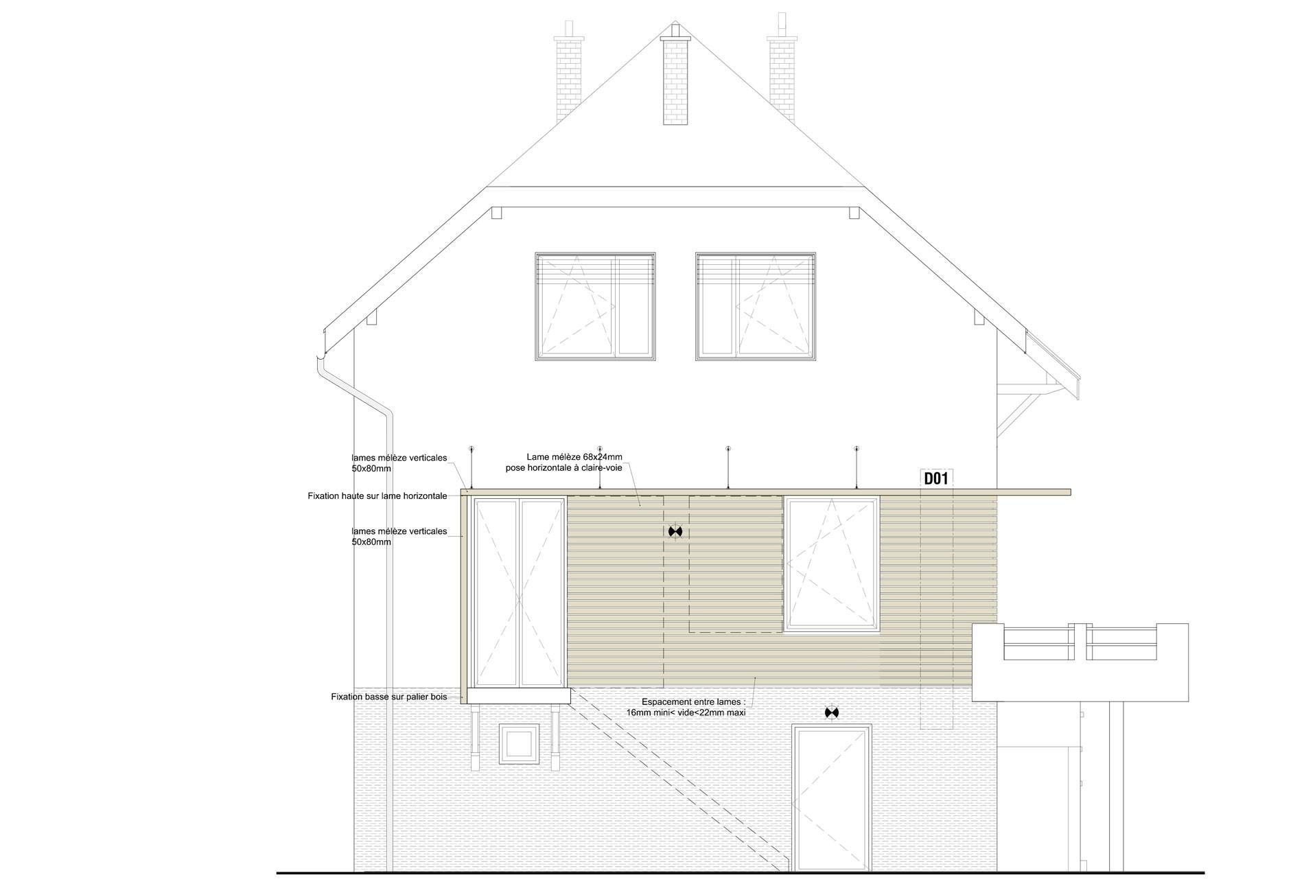 asb-architecture-savoie-chambery-renovation-maison-de-ville-bois-enduit-facade-12