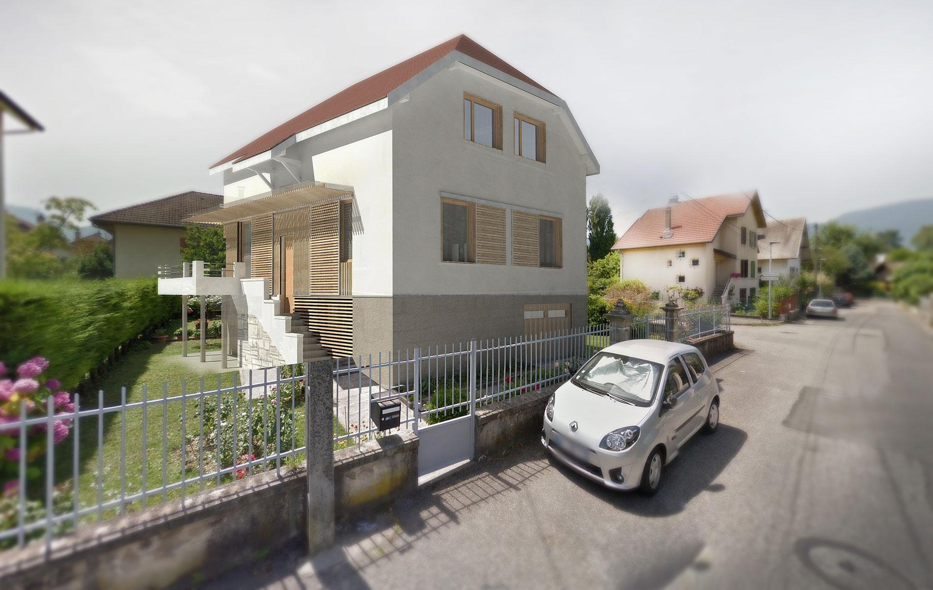 asb-architecture-savoie-chambery-renovation-maison-de-ville-bois-enduit-perspective-12