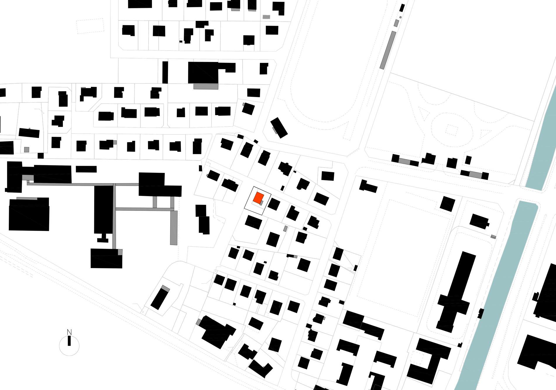 asb-architecture-savoie-chambery-renovation-maison-de-ville-bois-enduit-plan-situation-12