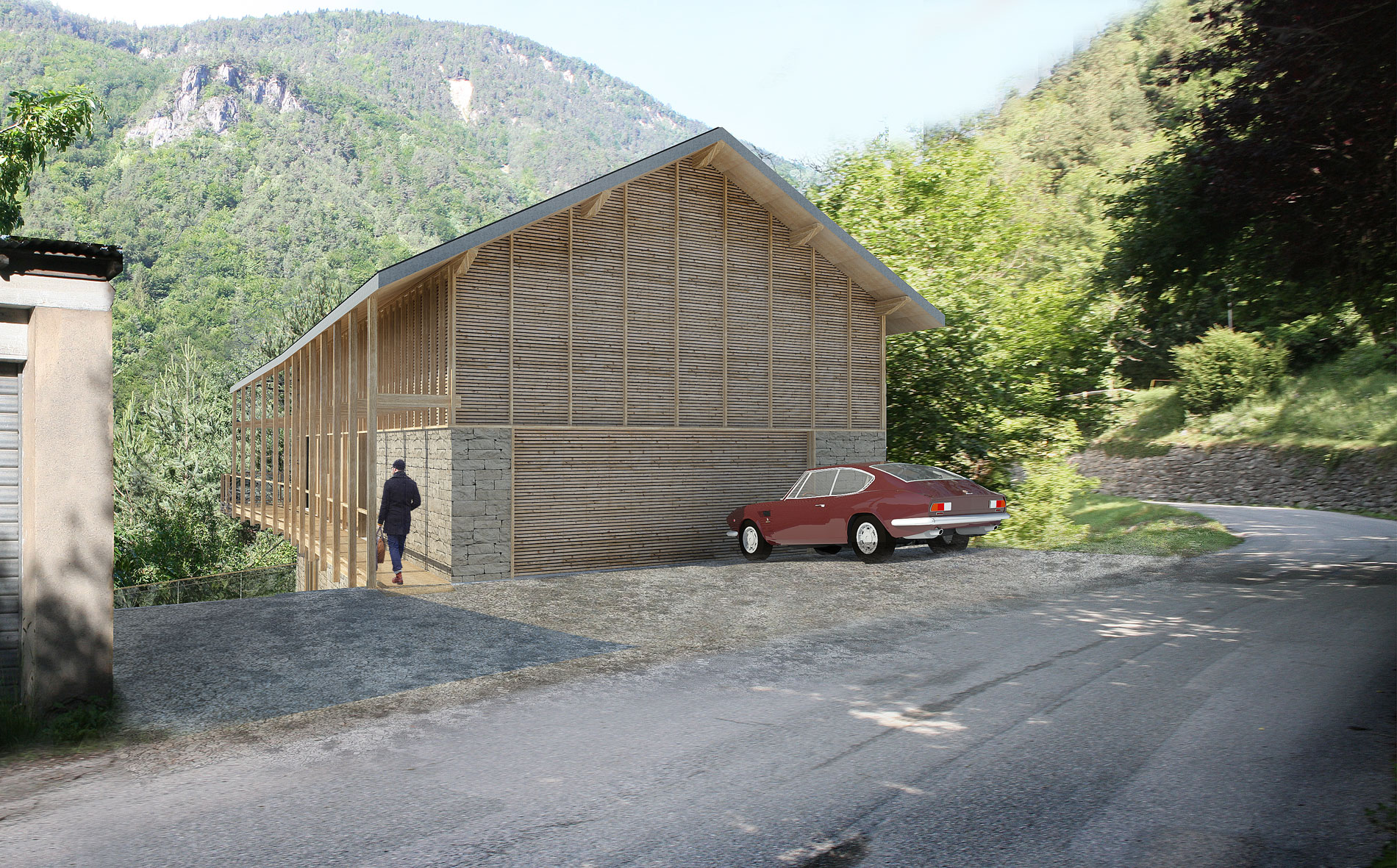 ASB—architecte-savoie-chalet-contemporain-bois-2
