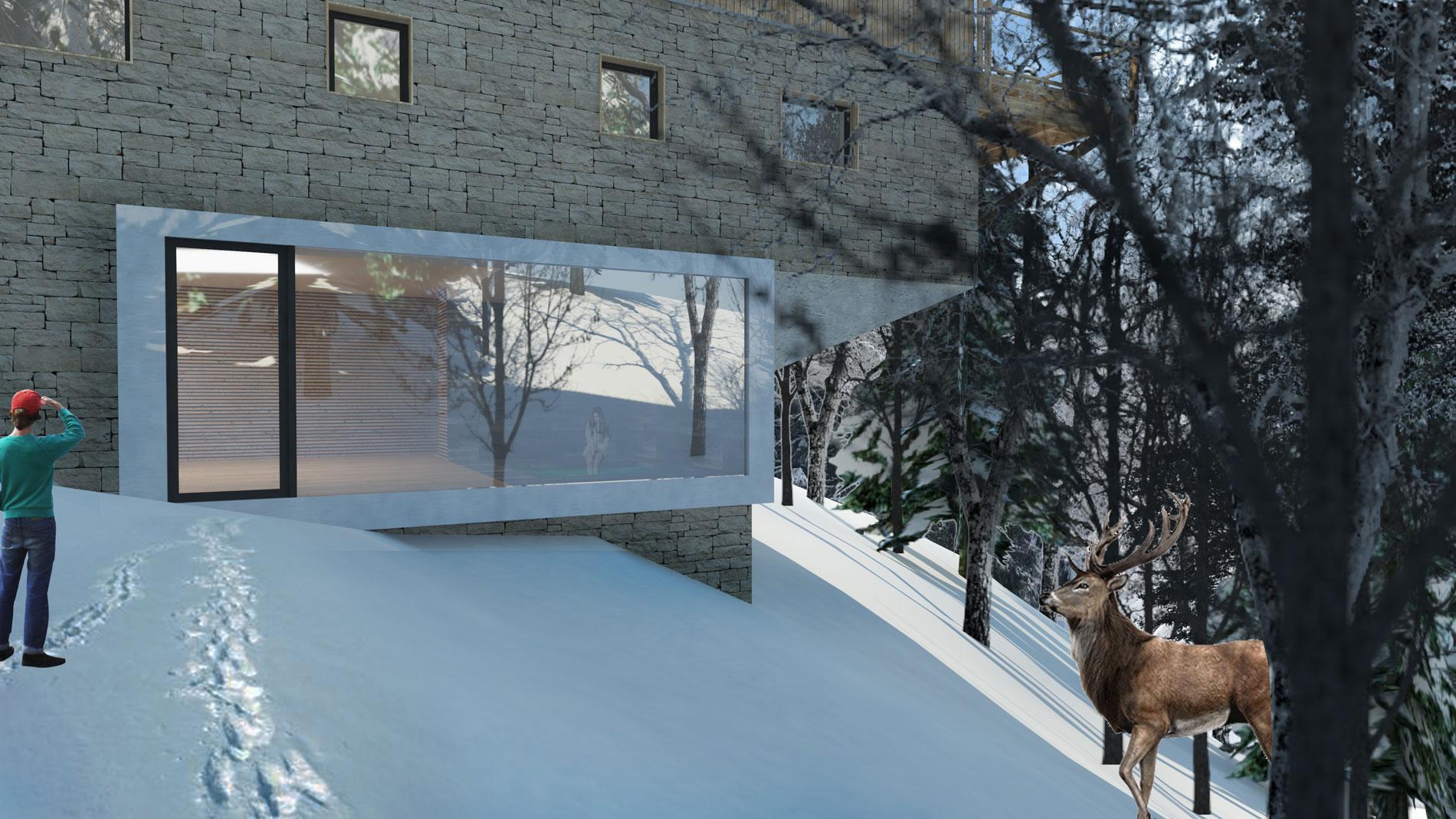 ASB—architecte-savoie-chalet-contemporain-bois-3