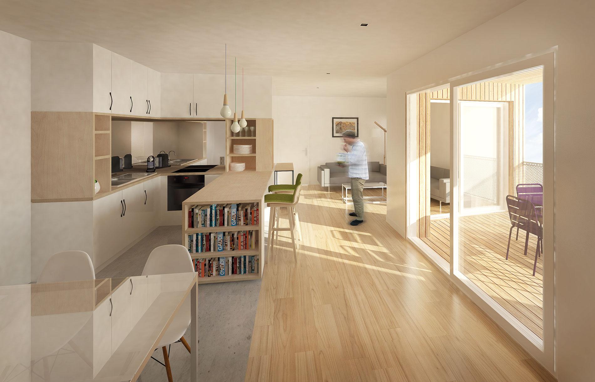 ASB-architecture-architecte-savoie-les-abrets-collectif-5