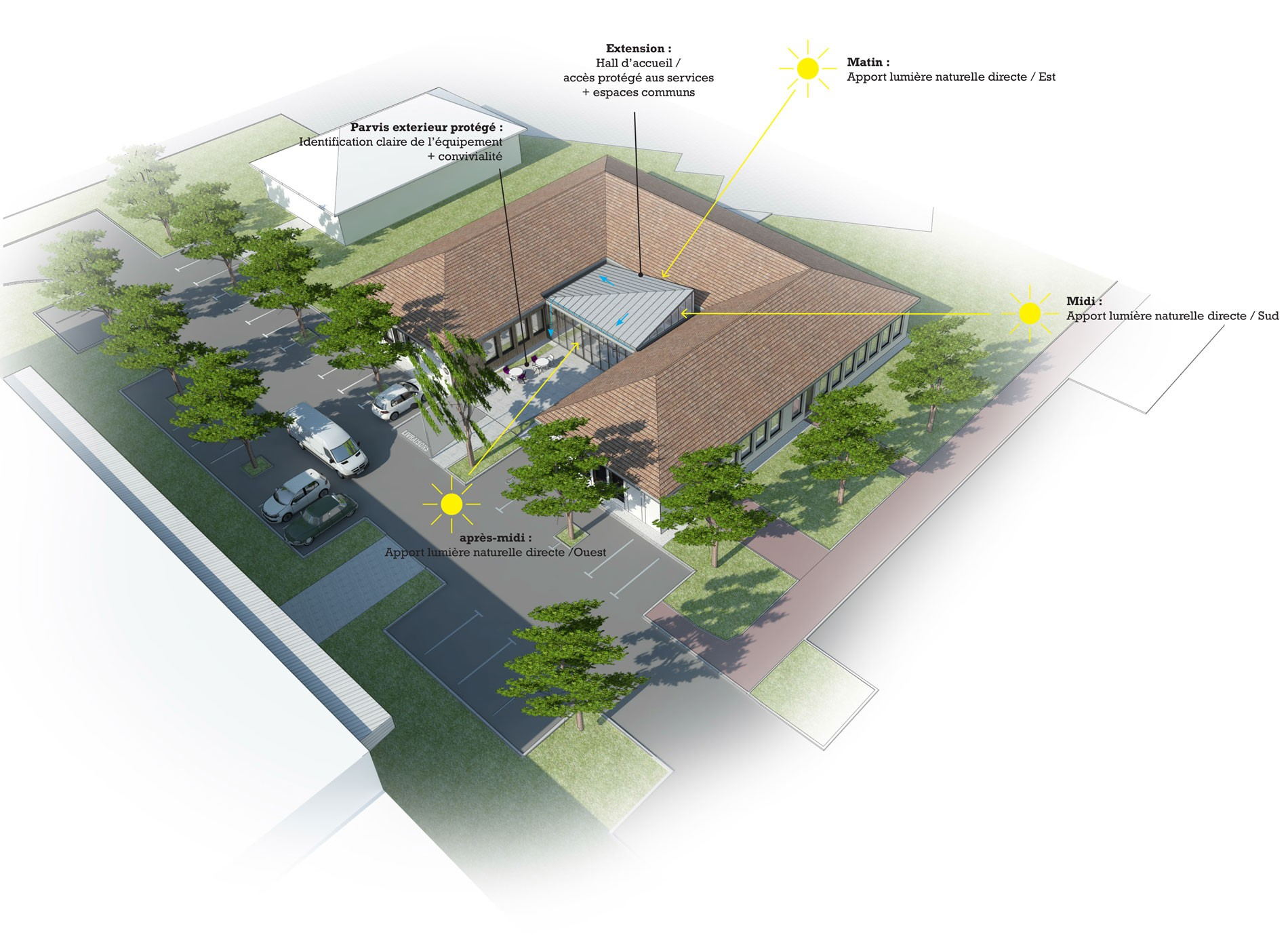 asb-architecte-chambery-bourget-du-lac-tertiaire-université-savoie-mont-blanc-1