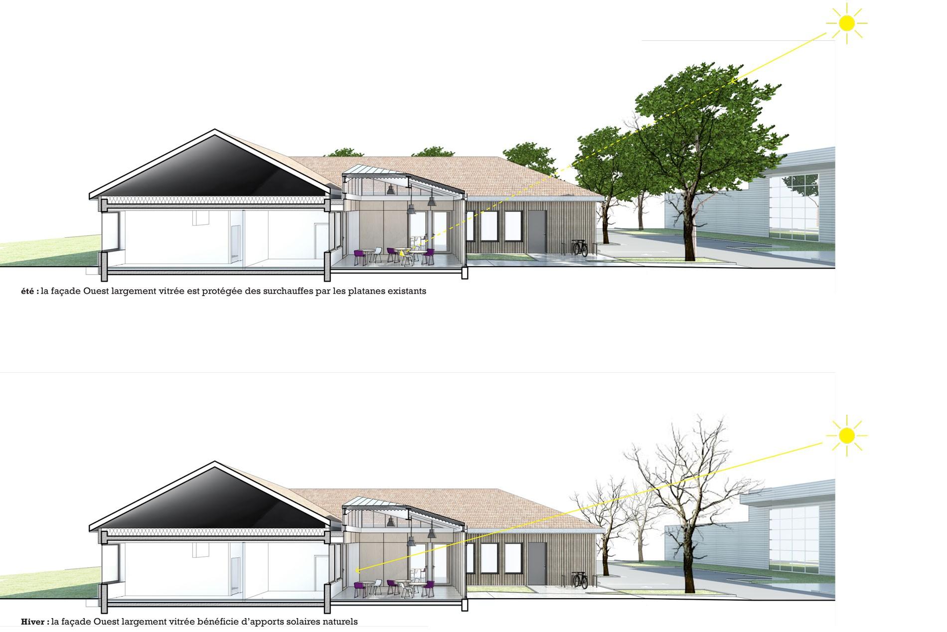 asb-architecte-chambery-bourget-du-lac-tertiaire-université-savoie-mont-blanc-2