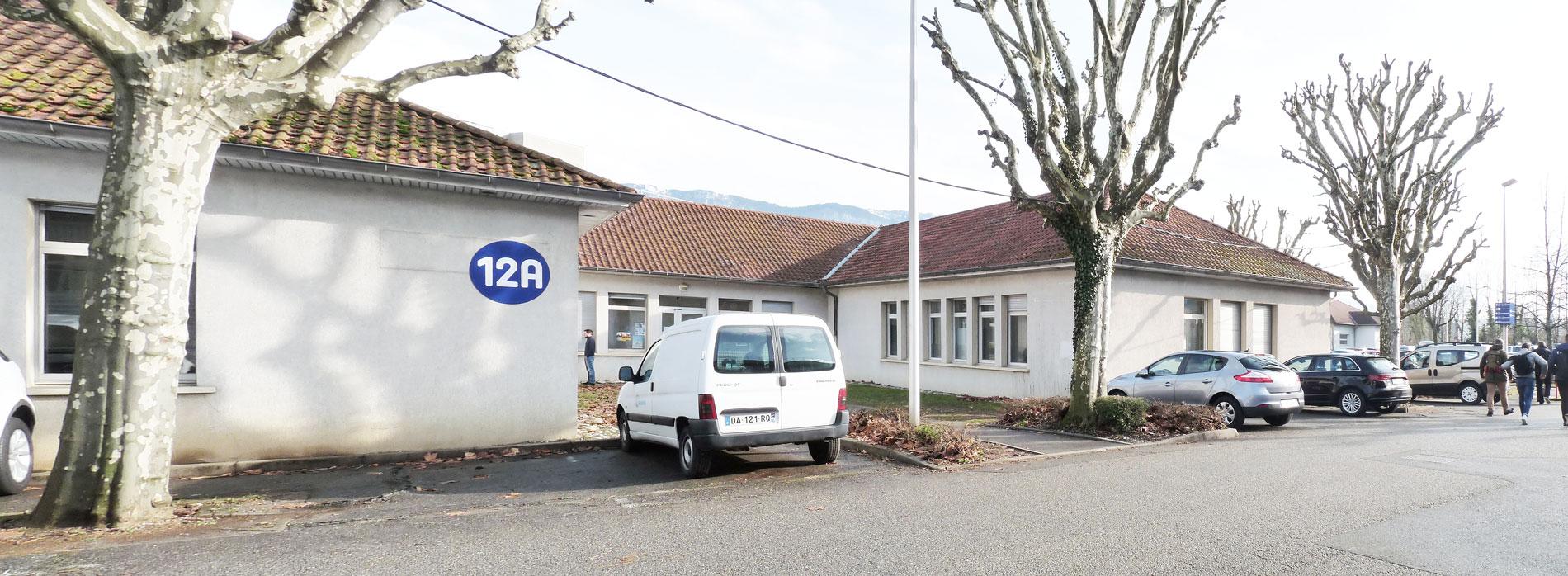 asb-architecte-chambery-bourget-du-lac-tertiaire-université-savoie-mont-blanc-4