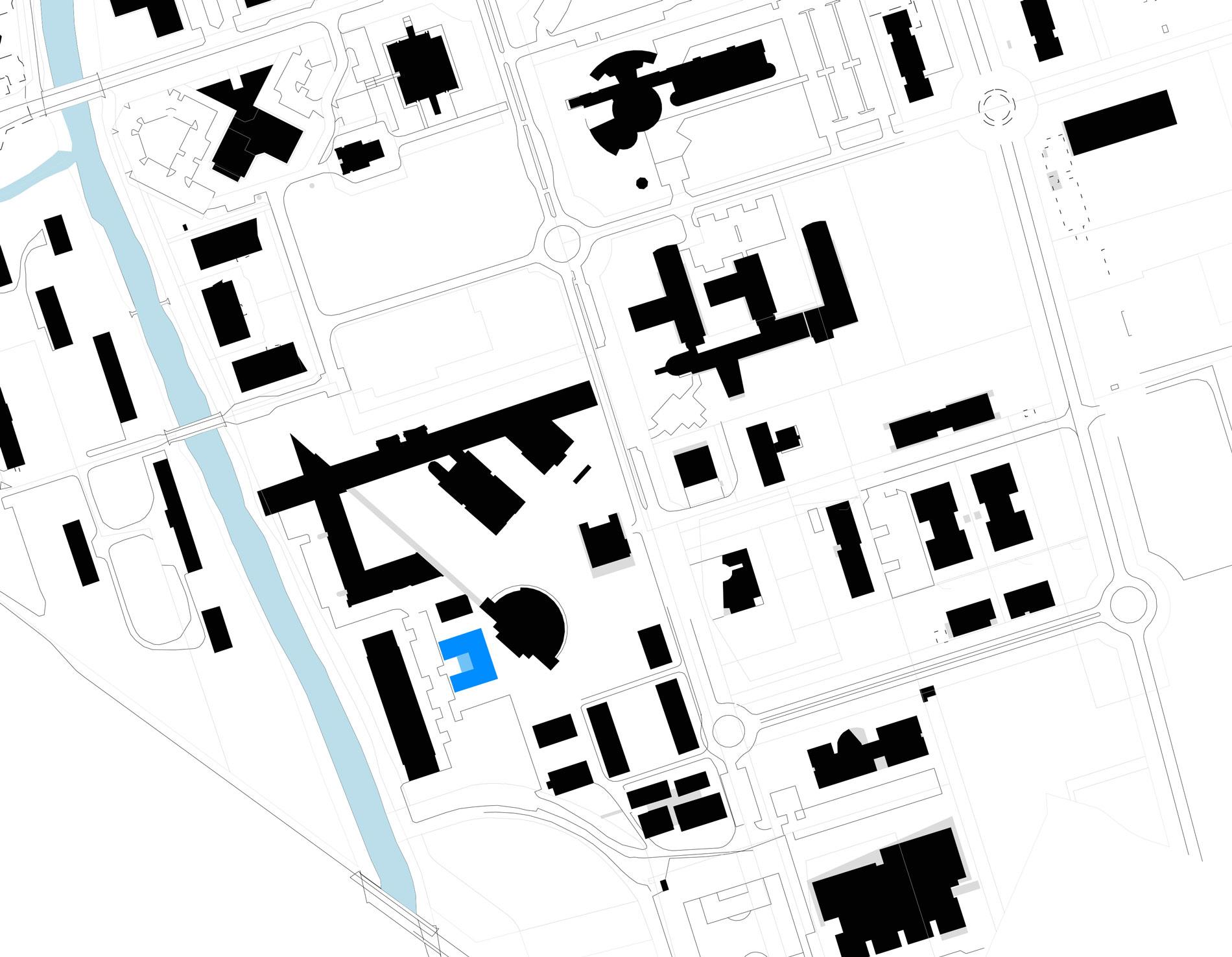 asb-architecte-chambery-bourget-du-lac-tertiaire-université-savoie-mont-blanc-5