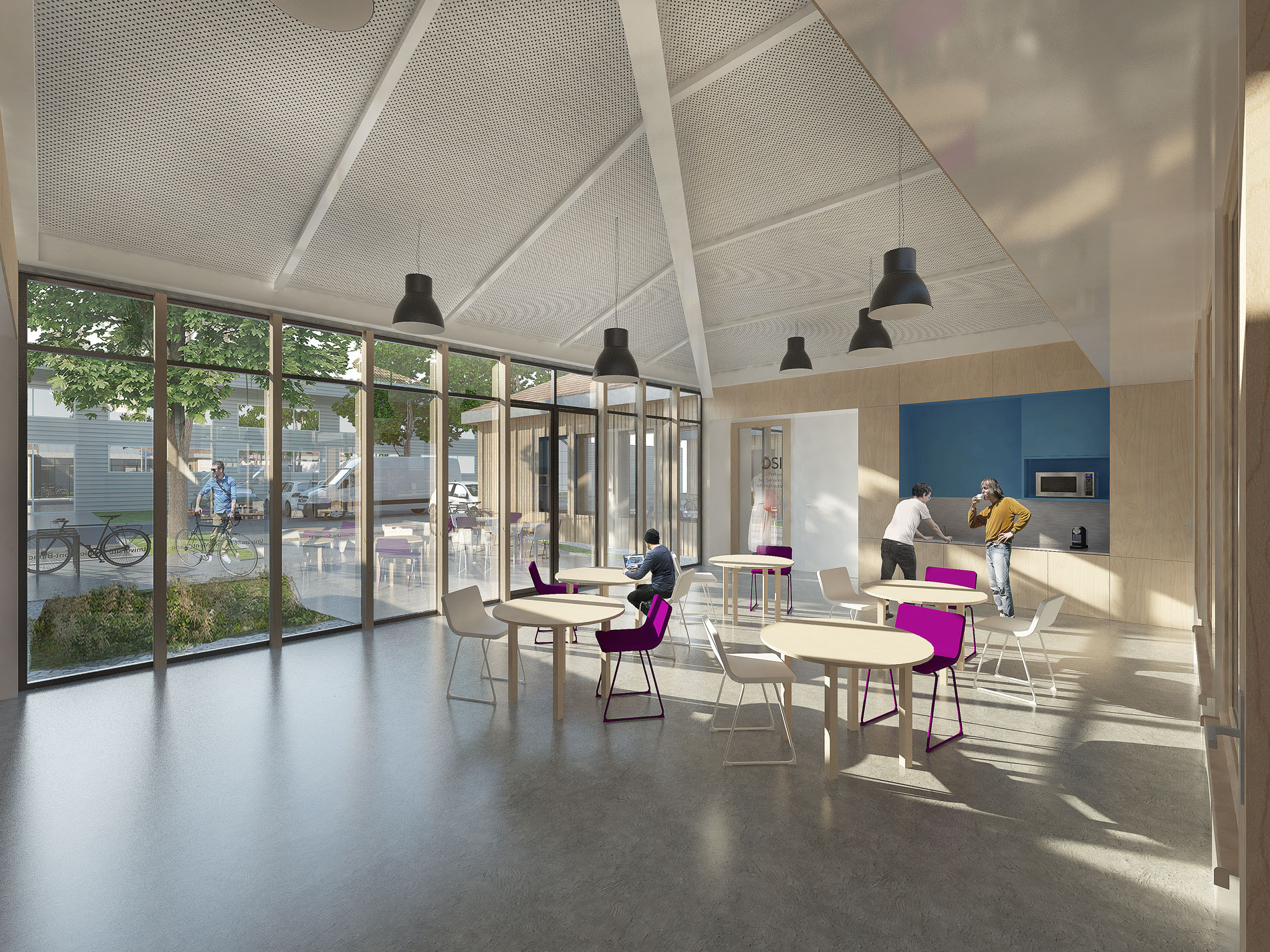 asb-architecte-chambery-bourget-du-lac-tertiaire-université-savoie-mont-blanc-6
