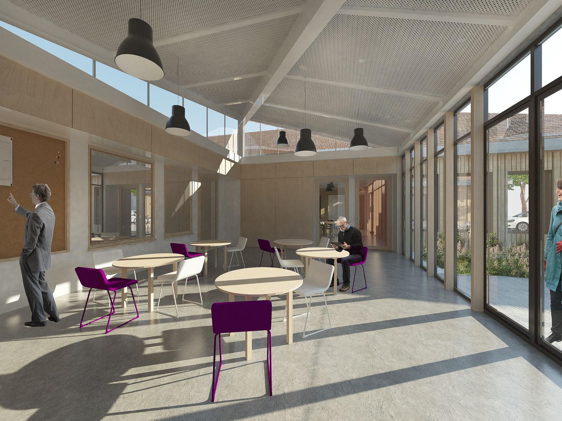 asb-architecte-chambery-bourget-du-lac-tertiaire-université-savoie-mont-blanc-7