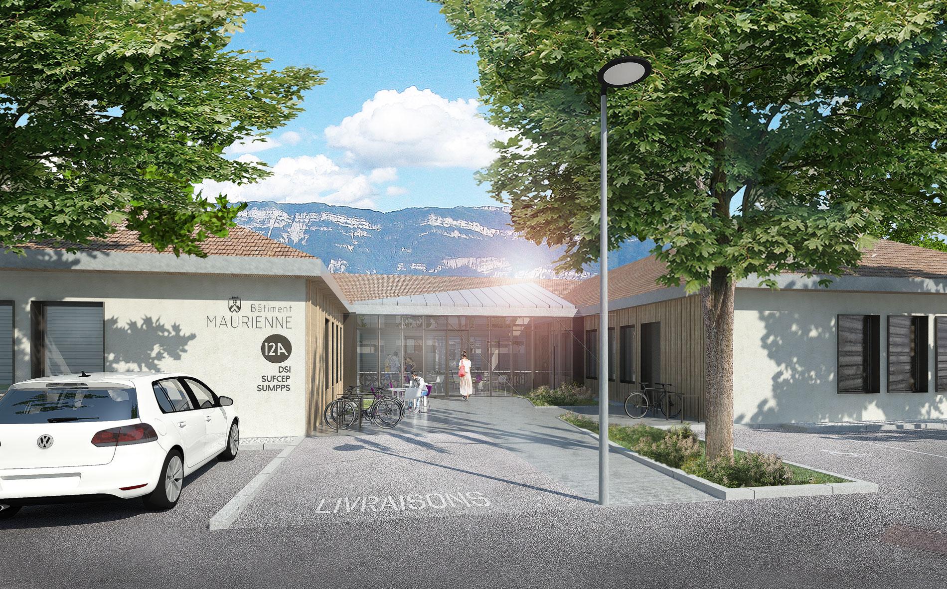asb-architecte-chambery-bourget-du-lac-tertiaire-université-savoie-mont-blanc-8