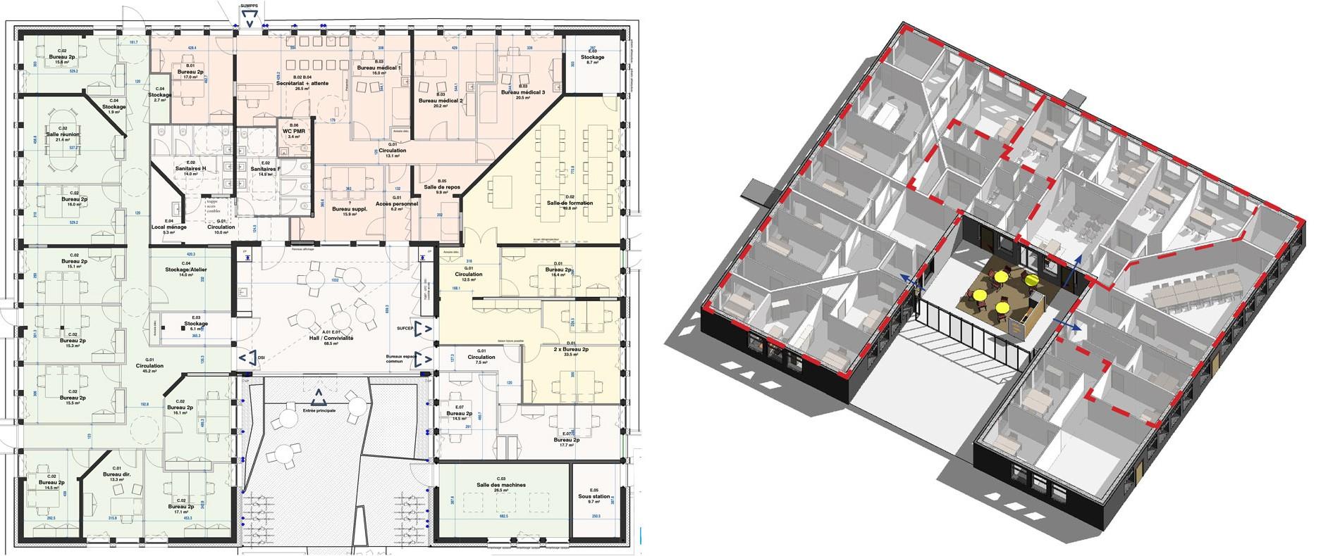 asb-architecte-chambery-bourget-du-lac-tertiaire-université-savoie-mont-blanc-9