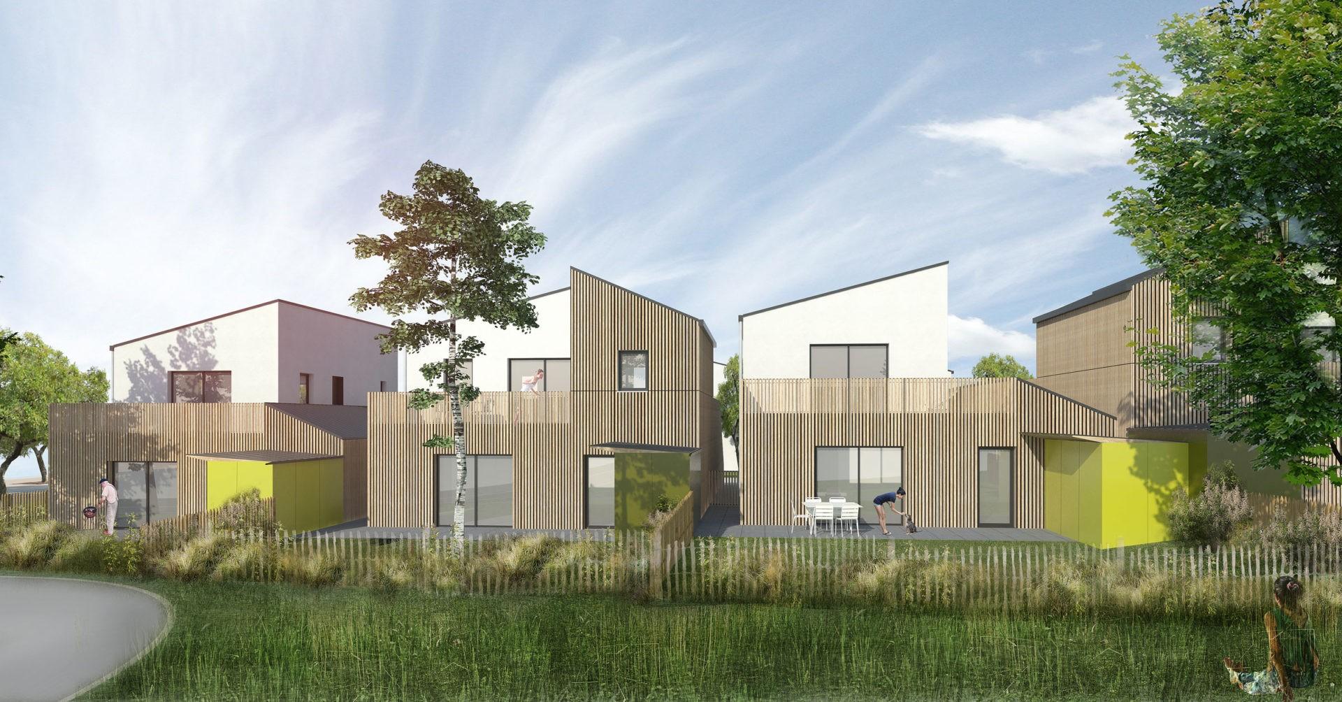 ASB-architecture-logements-intermediaires-la-corderie-bois-isere-1
