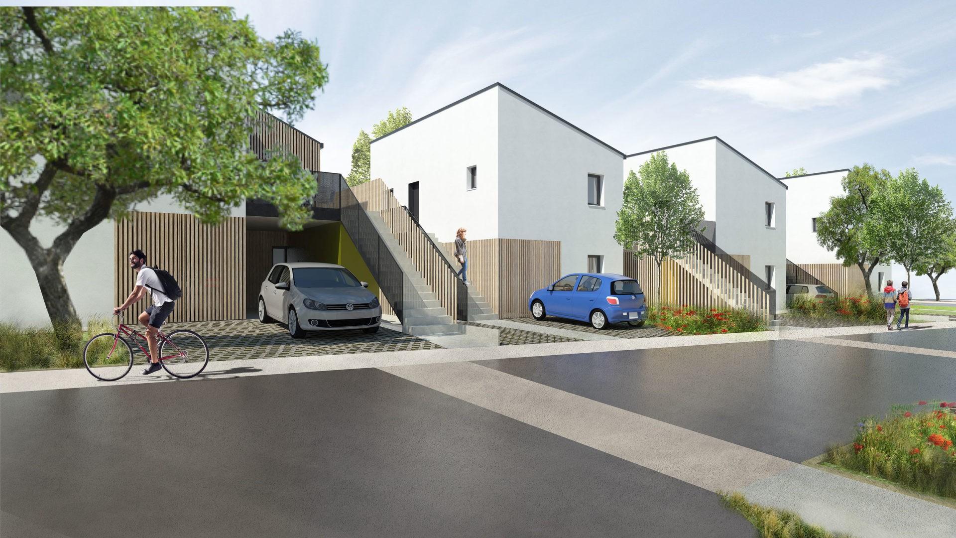 ASB-architecture-logements-intermediaires-la-corderie-bois-isere-2