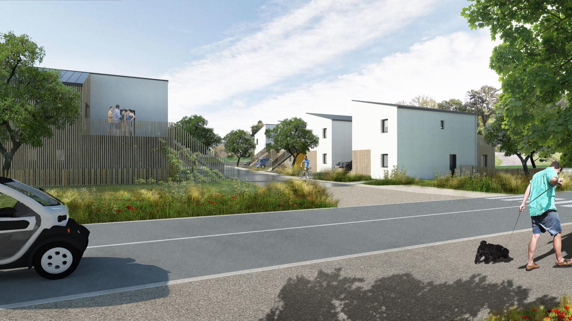 ASB-architecture-logements-intermediaires-la-corderie-bois-isere-3