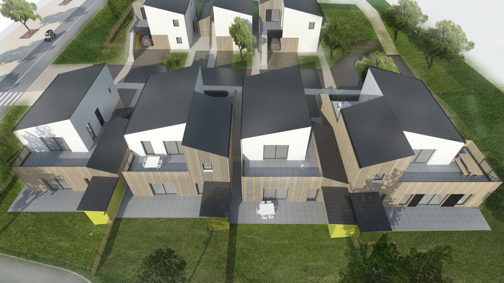 ASB-architecture-logements-intermediaires-la-corderie-bois-isere-4