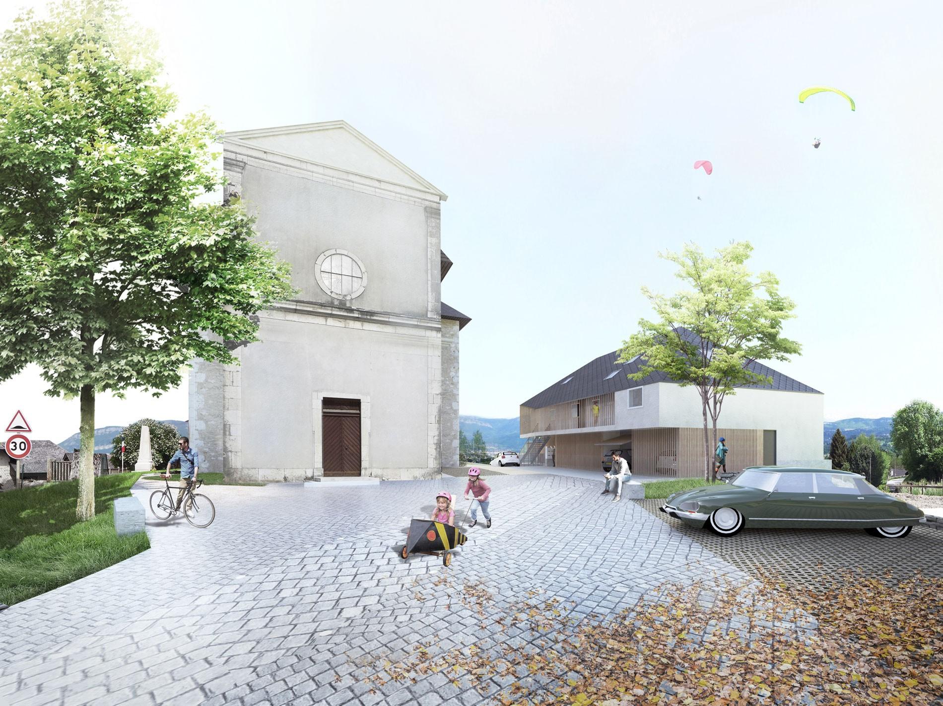 concours-saint-sulpice-savoie-logements-chef-lieu-habitat-dans-la-pente-1