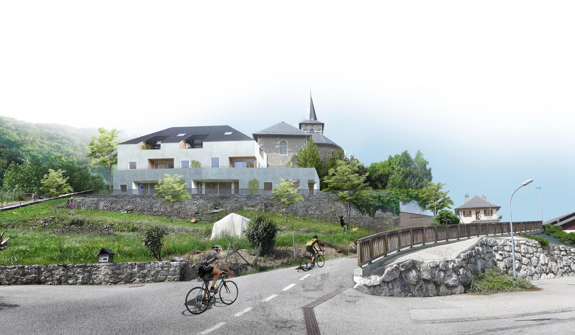concours-saint-sulpice-savoie-logements-chef-lieu-habitat-dans-la-pente