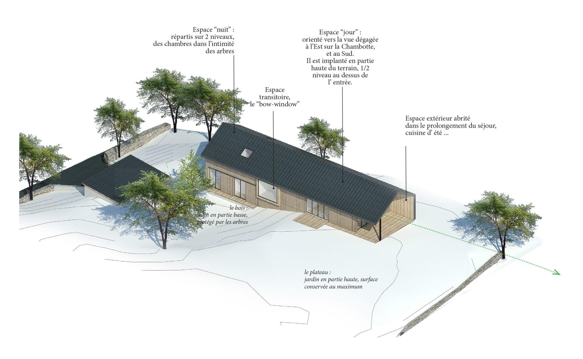 ASB-architecture-architecte-savoie-maison-contemporaine-bois 4